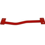 Spohn Tubular Tunnel Brace - 1993-2002 GM F-Body