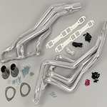 Pacesetter Ceramic Coated Long Tube LT1 Headers