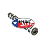 Texas Speed Magic Stick 4 239/242 .649/.609 Camshaft