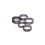 Federal Mogul LS1 Camshaft Bearing Set
