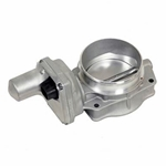GM LS2 Throttle Body