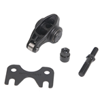 Comp Cams Pro-Magnum Roller Rocker Arm Kit