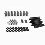 Precision Race Component Spring Kit & Pushrod Kit