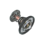TSP 2009+ LS3/L76/L99/LS7 160 Degree Thermostat