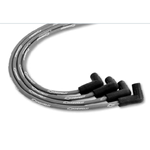 GM Performance Parts 8mm Spark Plug Wires