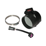 SLP 85mm Mass Air Flow Sensor