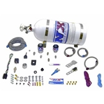 Nitrous Express GM EFI Adjustable Nitrous System