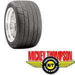 Mickey Thompson 255/50-16 ET Street Radial
