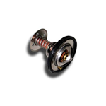 TSP LS2/LS7 160 Degree Thermostat