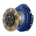SPEC Stage 2 Clutch for LS1/LS2