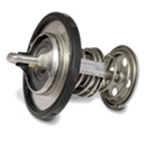 TSP LS2 / LS7 160 Degree Thermostat