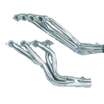 PaceSetter Coated Long Tube Headers, '08+ G8 GT