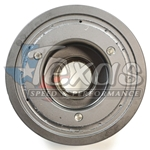 TSP Gen 5 Underdrive Balancer Pulley