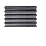 Comp Cams Magnum Pushrods