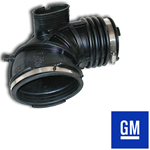 GM 1LE Induction Bellow