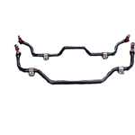 Suspension Techniques Front 32mm Sway Bar