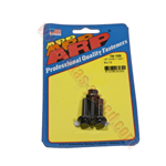 ARP LSX Cam Retainer Plate Bolt Kit
