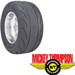 Mickey Thompson 255/60-15 ET Street Radial