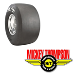 Mickey Thompson 26x10x15 ET Drag Slick