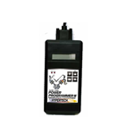 Hypertech Power Programmer 3 LS1 F-Body
