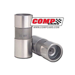 Comp Cams OE Replacement Hydraulic Roller Lifters