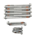 GM Gen III Cylinder Head Bolts