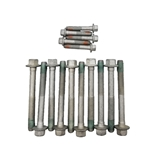GM Gen IV Cylinder Head Bolt Kit