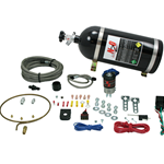 Nitrous Outlet GM EFI Large Ring Dry System
