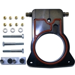 Nitrous Outlet GM EFI Truck Plate Conversions