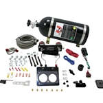 Nitrous Outlet 93-97 GM LT1 58mm Plate System