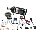 Nitrous Outlet 98-02 F-body 92mm Plate System
