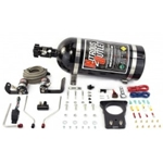 Nitrous Outlet 2004 GTO 78mm Plate System