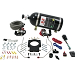 Nitrous Outlet G8 GT/GXP Specific 90mm Plate System