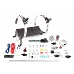 Nitrous Outlet Stage 2 4AN Accessory Package