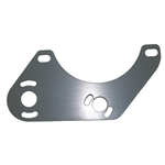 Nitrous Outlet 90mm Truck Solenoid Bracket