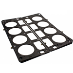 Cometic LS1 MLS Head Gaskets, Pair, 4.140