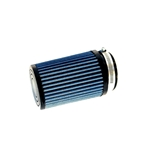 SLP Air Filter, 1993-97 Camaro/Firebird Replacement