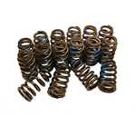 SLP Valve Springs, LS1/LS6/LS2 High-Performance .600 Lift (set of 16)