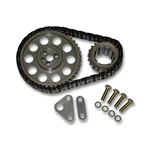 SLP Timing Chain, 1998-02 LS1 Double-Roller