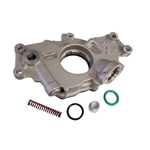 SLP Oil Pump, 1998-02 LS1 Heavy-Duty