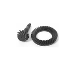 Motive Ring & Pinion Sets