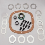 Ratech Basic Install Kit, 7.5