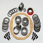 Ratech Complete Install Kit, 12-Bolt