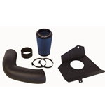 SLP Cold-Air Induction Package, 2008-09 Pontiac G8 GT/GXP