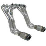 SLP Headers, 1-3/4