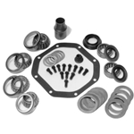 "Ratech Deluxe Install Kit, 7.5"" 10-Bolt Rearend"