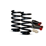 SLP Sport Suspension Package 2007-11 Silverado/Sierra (V8 only)