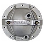 "TA Rear End Support Cover, GM 7.5"" 10-Bolt"