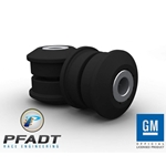 Pdft Front Lower Control Arm Bushings, 5th Gen Camaro