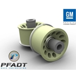 Pfadt Front Trailing Arm Bushing, 5th Gen Camaro